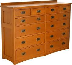 Solid Wood Bedroom Dressers 613 Best Dresser Images On Pinterest Bedroom Dressers Dresser