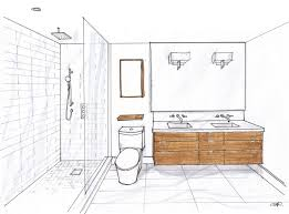 Interior Designer Description by Best Small Bathrooms Plans Interior Design For Home Remodeling