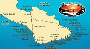 san jose cabo map hotels a surfers guide to cabo san jose baja mexico surf advice 2017
