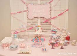 sweet 16 table centerpieces 50 birthday party themes for i heart nap time