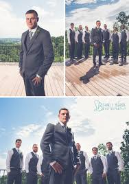 windy lakeside wedding at grande vista bay rockwood tennessee