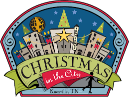 Kgis Maps 43rd Annual Wivk Christmas Parade To Delight Downtown Crowd