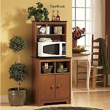 17 best microwave stand images on pinterest microwave stand