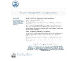 Brake And Light Inspection Price California Driver Information U2013 Lyft Help