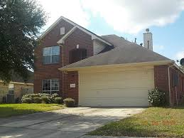 Waterbrook Apartments Lincoln by Search Homes For Sale Company Sugar Land Houston The Woodlands