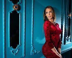 transgender bathroom laws kentucky florida bills to restrict