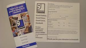 goodwill furniture donation goodwill donate furniture all the best donate car to charity in 2018