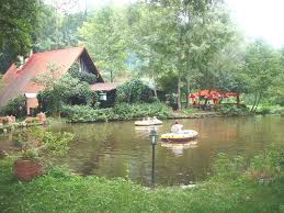 idyllic prague cottage holiday lets guest comments feedback reviews
