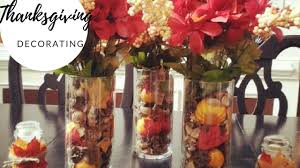 2017 festive thanksgiving centerpiece ideas fall 2017 home