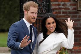 prince harry prince harry s interracial marriage to meghan markle will intensify