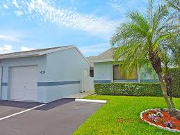 the arbours homes for sale in west palm beach