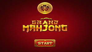best free mahjong game free download android version m