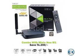 media player for android minix neo x8 h plus 3d iso 4k android media player clickbd