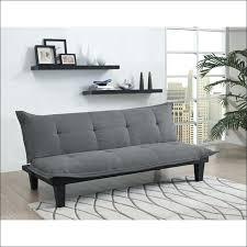 walmart folding bed frame furniture wonderful queen size futon