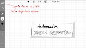 4 lined paper english writing inkredible handwriting note android apps on google play inkredible handwriting note screenshot
