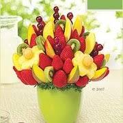 fruit arrangements houston edible arrangements temporarily closed 52 photos gift shops