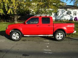new nissan truck nissan truck 2597826