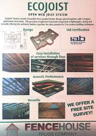 Free Timber Truss Design Software by Fencehouse Truss Company Linkedin