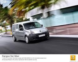 renault van kangoo renault master renault trafic and renault kangoo van ranges all