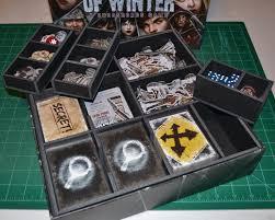 68 best aprendiendo carton pluma images on pinterest board games