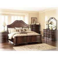 Bedroom Furniture Columbus Oh Bedroom Furniture Columbus Oh Cls Direct