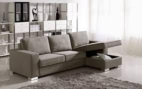 sofa oversized sectional sofas arizona sectional sofa leather