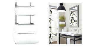 Bathroom Towel Shelves Wall Mounted Wall Mounted Towel Rack Bathroom Towel Shelves Wall Mounted Wall