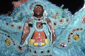 mardi gras indian costumes carnival new orleans news creole west mardi gras indians