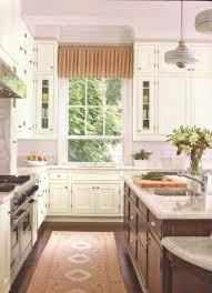 old world kitchen cabinets kitchen design fabulous old world kitchen design ideas