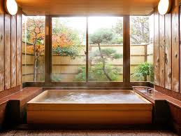 Japanese Bathroom Design Japanese Bathroom Design For Your House Traditional Japanese