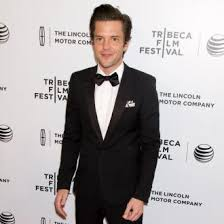 Brandon Flowers Son - brandon flowers brandon flowers hates food in music
