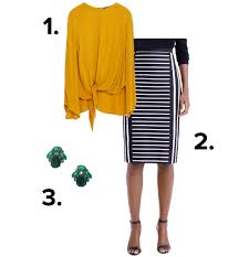 Sample Resume For Zara by What To Wear For A Job Interview How To Dress For The Best First
