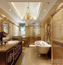 bathroom ceiling design ideas european style bathroom design bathroom ceiling designs bathroom