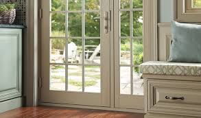 Patio Doors Manufacturers Replacement Sliding Patio Doors American Vision Windows