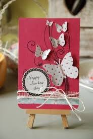 25 unique happy teachers day card ideas on pinterest cards for