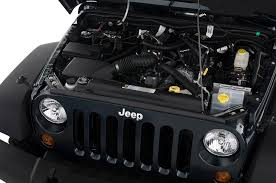 jeep wrangler engine 2010 jeep wrangler reviews and rating motor trend