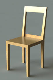 furniture joris laarman u0027s bone chair ignis fatuus