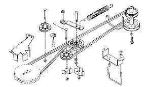 secret diagram chapter wiring diagram john deere lt155