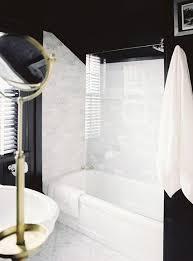 2186 best black u0026 white interiors images on pinterest white