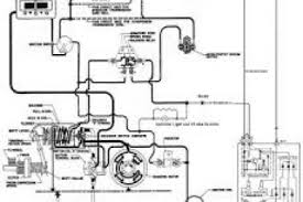 auto alarm installation diagram wiring diagram