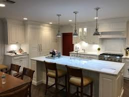 Naples Kitchen And Bath by Lakeville Kitchen And Bath Kitchen Designers Cabinets