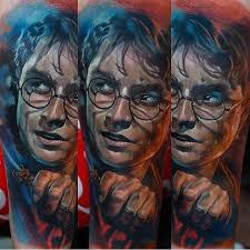 70 best portrait tattoos designs u0026 meanings realism of 2018