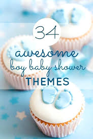 best baby shower themes baby shower theme for girl baby shower gift ideas