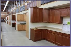 kitchen showroom ideas kitchen doors showroom refinishing diy stock designing atlanta