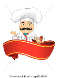jeux de cuisine libre jeux de cuisine libre fabulous source creative commons by sa with
