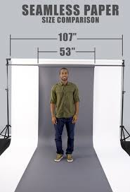 backdrop for photography 25 things you should about photo backdrops backdrop express