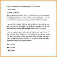 Business Letter Format Sent Via Email Official Business Letter Format Formal Business Letter Format 27