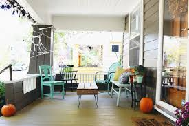 Bungalow Decor Our Easy And Budget Friendly Halloween Decor Farm Fresh Therapy
