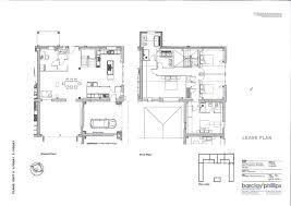 faulstone lane bishopstone salisbury wiltshire sp5 4 bedroom