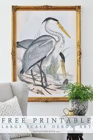 best 25 large poster frames ideas on diy poster frame